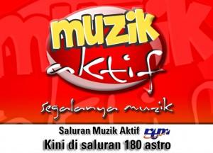 muzikaktifnew02-300x216