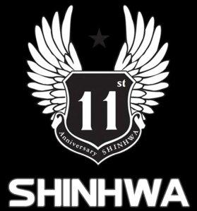 shinhwa-1